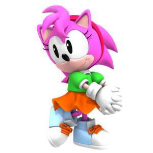 Classic amy.png