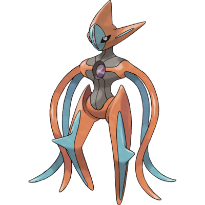 386Deoxys-Attack.png