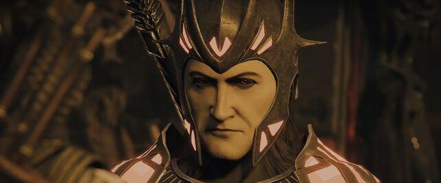 Hades (Assassin's Creed)