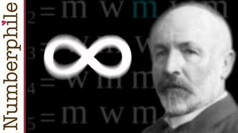 Infinity_is_bigger_than_you_think_-_Numberphile