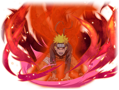 Naruto 3 Tailed Form.png