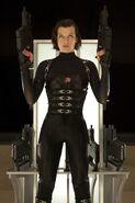 Resident-evil-5-retribution-milla-jovovich