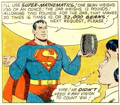 Super Math.jpeg
