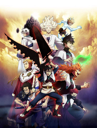 Black Clover Anime Visual 2.png