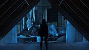 ChannelZero gallery 107Recap 15