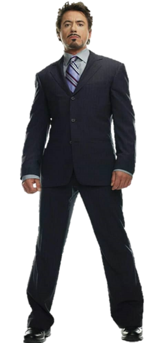 Tony Stark MCU.png