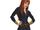 Black Widow (Avengers Assemble)