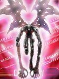 Devimon (Digimon Adventure)
