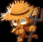 Monkey Farmer