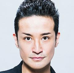 Shinichi Ozaki
