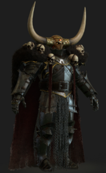 Armor of morkarr.png