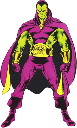 Drax classic.png