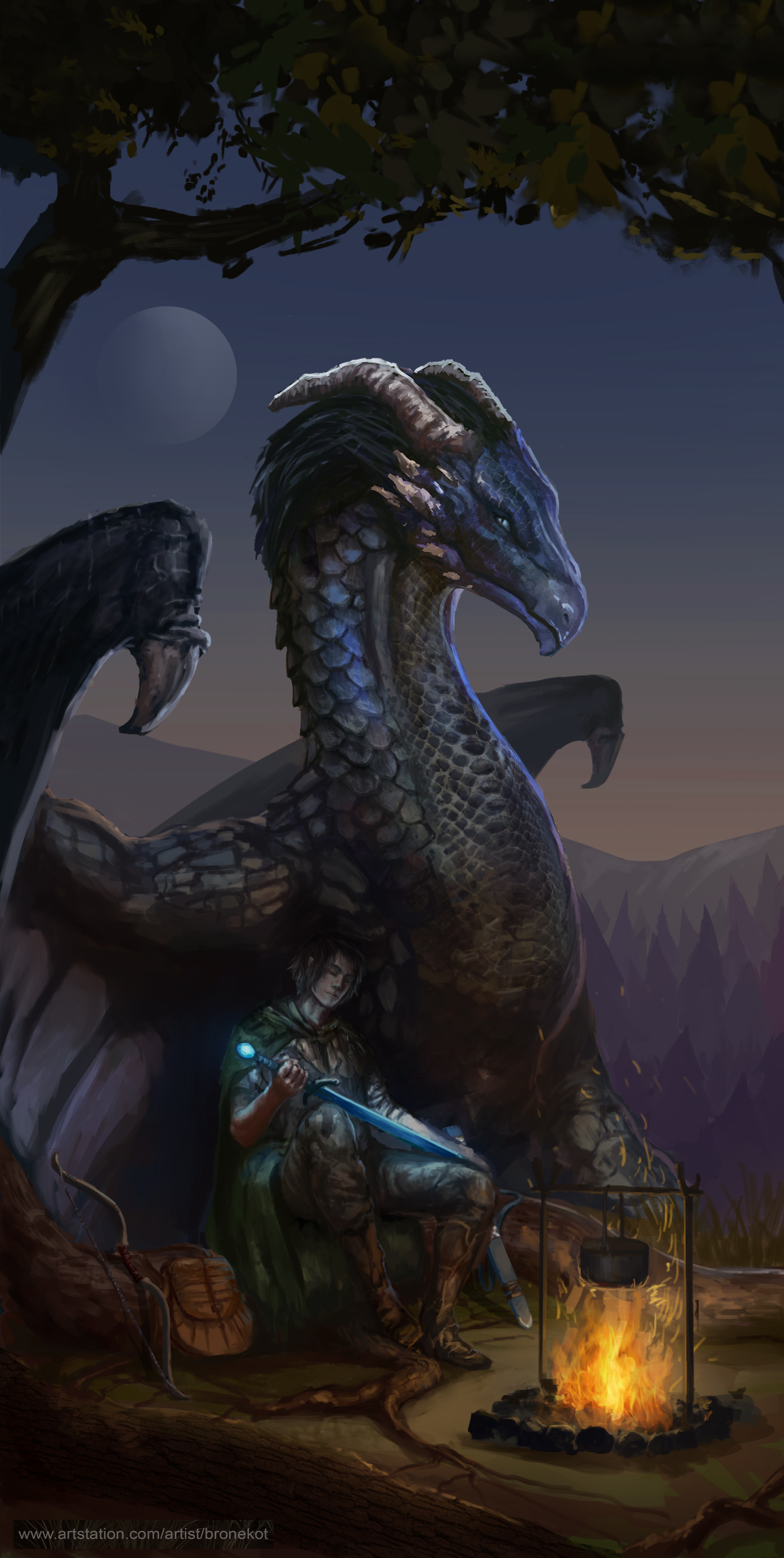 Eragon Vs Battles Wiki Fandom The dragons were not always the ferocious the mysterious discovery of a hybrid dragon, could this be what eragon was told about or is there. eragon vs battles wiki fandom