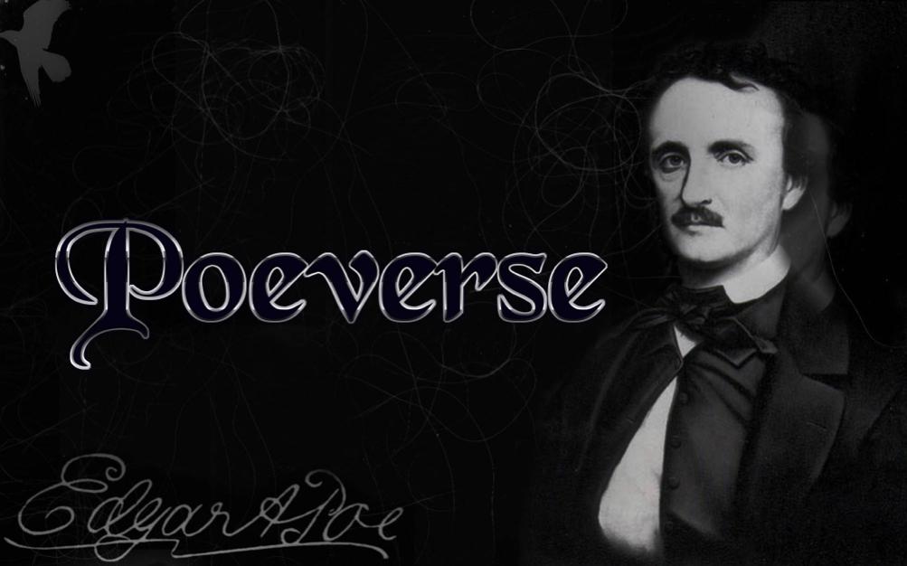 Poeverse