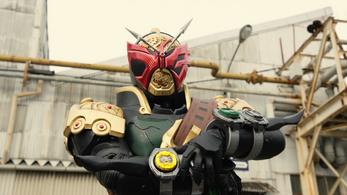 Sougo Tokiwa (Quartzer)