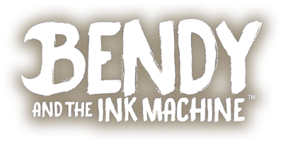 Bendy-and-the-ink-machine-logo-02-ps4-us-08nov2018