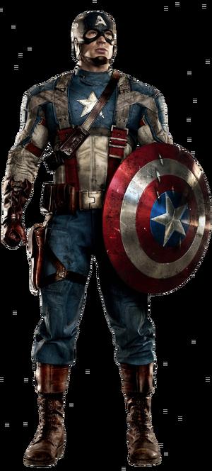 CaptainAmerica1Render.png