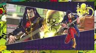 Akira's Theme in Eyes of Heaven