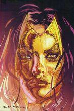 Madame Masque (Marvel Comics)