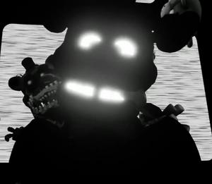 Blacklight Freddy.png
