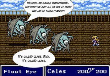 Game Mechanics.jpg