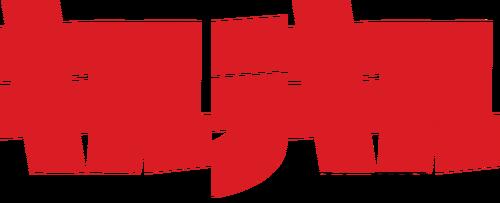 Kill la Kill Logo (Render).png