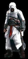 Altair 1 render by quidek d8fs9ga
