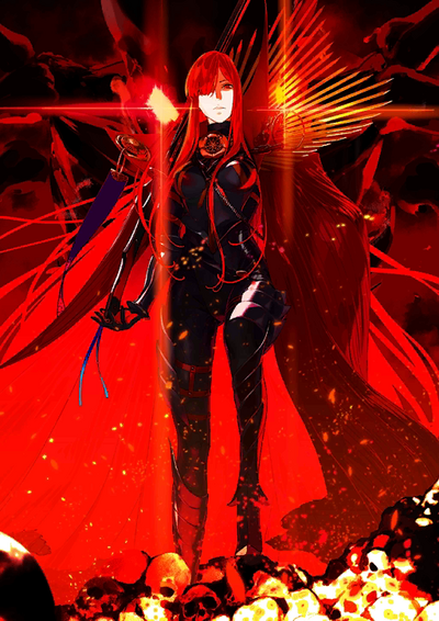 Demon King Nobunaga3.png