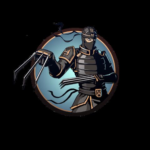 Lynx (Shadow Fight)