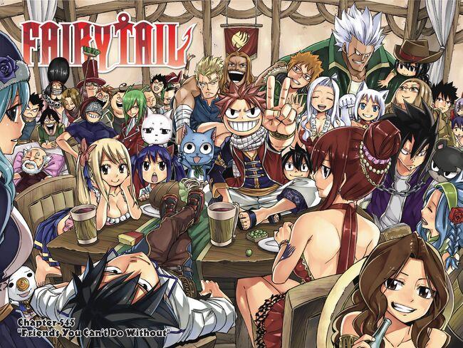Fairy Tail New Banner.jpg