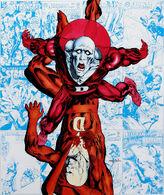 Deadman (Pre-Crisis)
