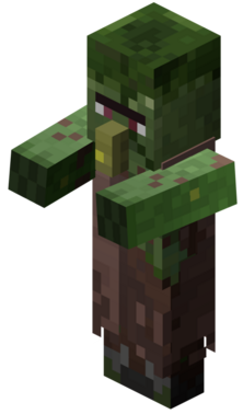 Zombie Farmer.png