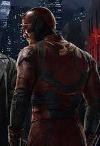 Daredevil (Marvel Cinematic Universe)