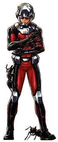 Ant Man Scott Lang MC TR.png