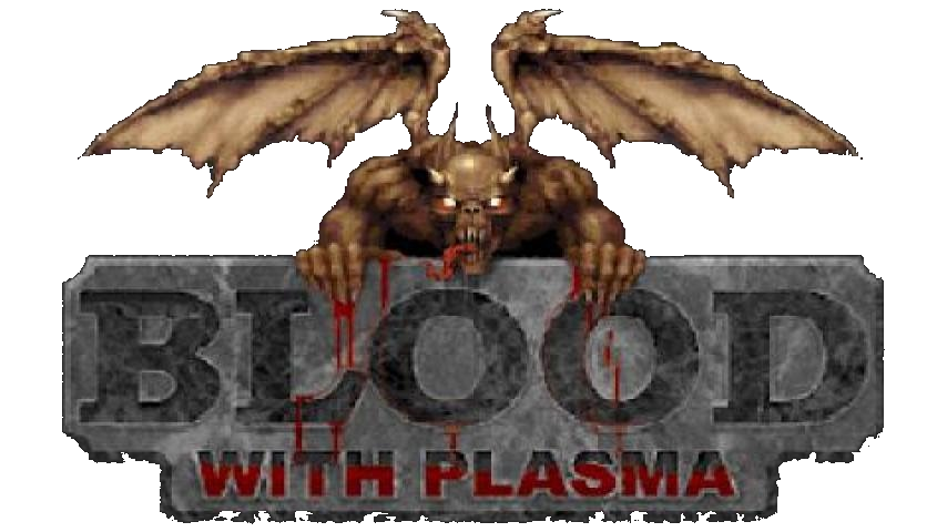 Blood (Verse)