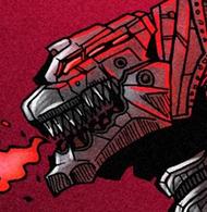 Mechagodzilla (MonsterVerse)