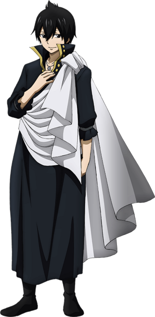 Zeref's appearance.png
