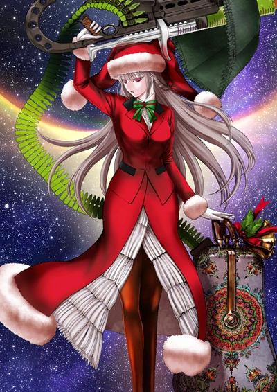 Nightingale Santa 1.png