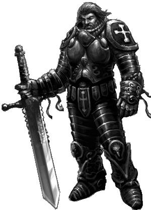 Basilisk (Assassin's Creed)