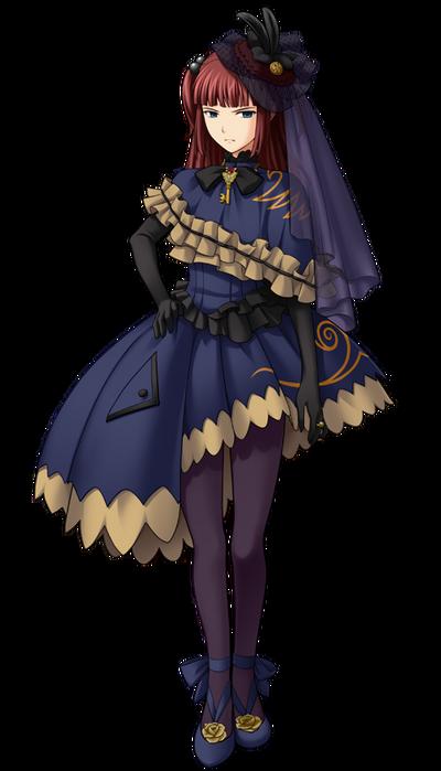 Ange Ushiromiya Witch.png