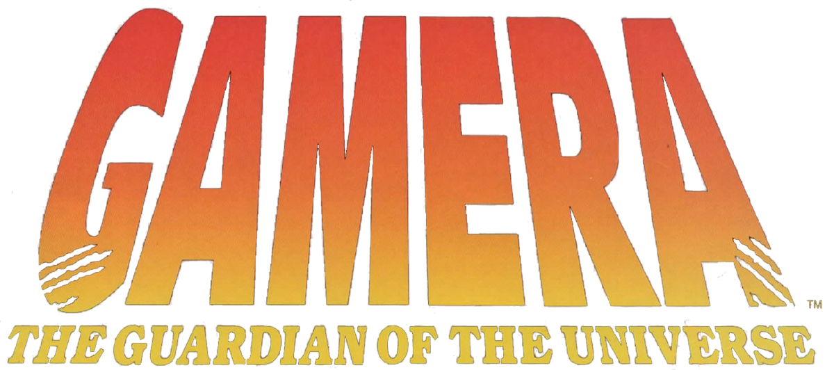 Gamera (Universe)