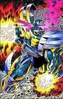 Tyrant (Marvel Comics)