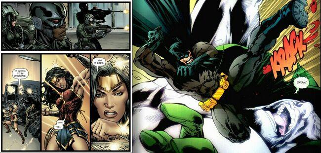DC Comics Anti-Feats.jpg
