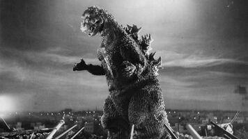 Godzilla (Universe)