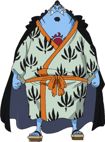 Jinbe Vs Battles Wiki Fandom The vs battles wiki is a site that aims to index the statistics, powers and abilities of characters and weapons from a wide variety of fictional franchises. jinbe vs battles wiki fandom