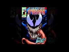 Spider-Man_(2000)_OST_-_The_Exposition_(High_Quality)