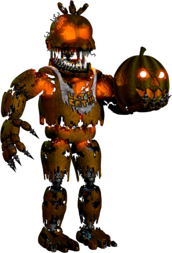 Jack-O-Chica.png