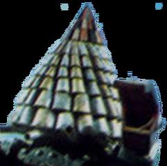 Zandora