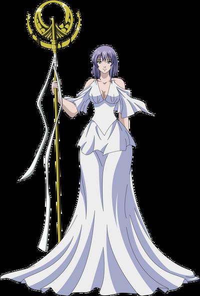 Athena Sasha.png