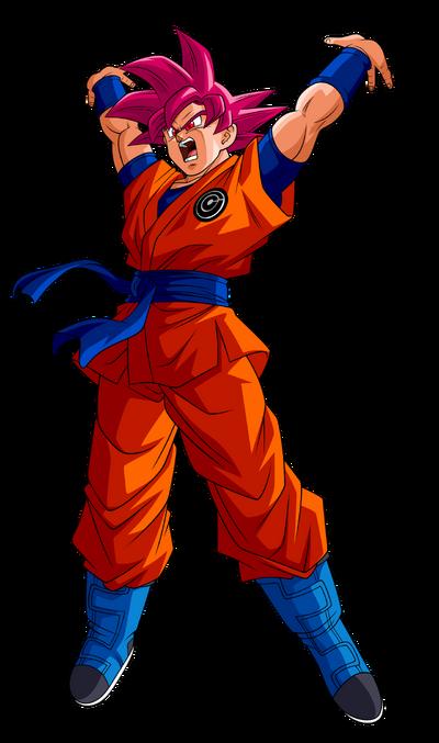 Goku ssj dios render 1 by ssjrose890 ddupol6-fullview.png